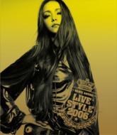 HMV&BOOKS online安室奈美恵/Namie Amuro Best Tour Live Style 2006