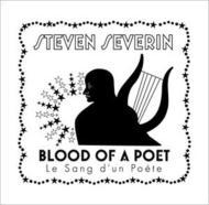 Blood Of The Poet (Le Sang Dun Poete)