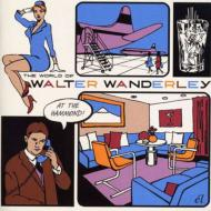 World Of Walter Wanderley