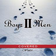 Covered -Winter