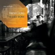 Jazz Sides