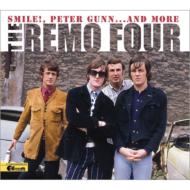 Smile!, Peter Gunn And More
