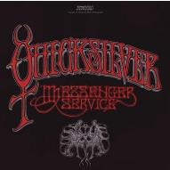 Quicksilver Messenger Service (180グラム重量盤)
