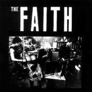 Faith / Void