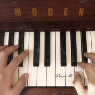 Vol.1: Piano N Me