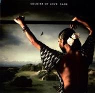 Soldier Of Love (180g)