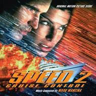 Ost: Speed 2: Cruise Control