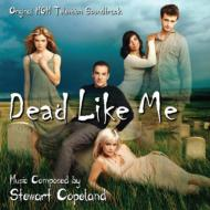 Ost: Dead Like Me