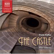Kafka: The Castle (Unabridged)