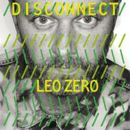 HMV&BOOKS onlineLeo Zero/Disconnect
