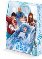 ������������25�� DVD-BOX