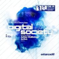 Digital Society Vol.3