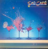 ラ ディ ダ Sad Cafe