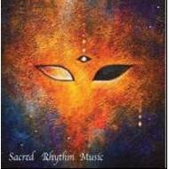 Sacred Rhythm Music Compilation ・west Addition