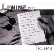 Lenine.doc -Trilhas