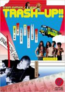 TRASH-UP!! vol.7