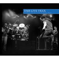 Live Trax Vol.19: 9.30.08 Vivo Rio, Rio De Janeiro, Brazil (Ltd