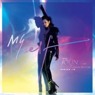 TAKE 2 MYSELF -Dance with Me -奢華慶功影音4D版