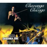 Charanga Chicago & Charanga Soul