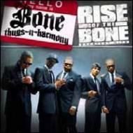 Rise Of The Bone: Greatest Hits
