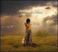 Human Animal