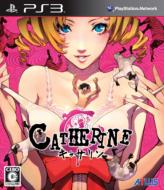 CATHERINE LT
