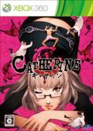 CATHERINE �L���T����