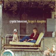 Crystal Bowersox/Farmer's Daughter
