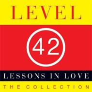 Lessons In Love: Collection