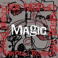 Magic (2CD)