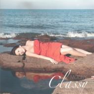 3集: Classy