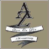 Doe Or Die (15th Anniversary Edition)