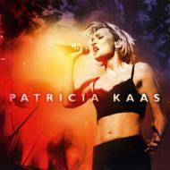 Patricia Kass Live