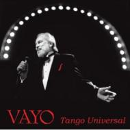 Tango Universal