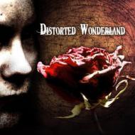 Distorted Wonderland