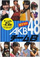 Pocket AKB48 Team B