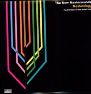 Masterology