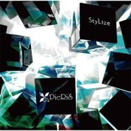 StyLize