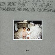 My Song (180g )