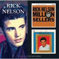 Million Sellers / Rick Is 21