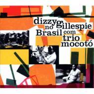 No Brasil Com Trio Mocoto