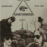 Anthology 1979-82