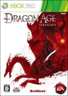 ローチケHMVGame Soft (Xbox360)/Dragon Age: Origins(ドラゴンエイジ: オリジンズ)