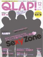 QLAP! 2011�N12����