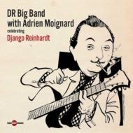 Celebrating Django Reinhardt