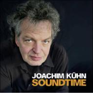 Soundtime (6CD)