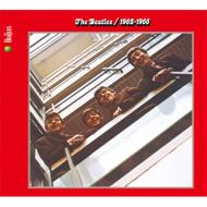 ザ・ビートルズ1962年〜1966年