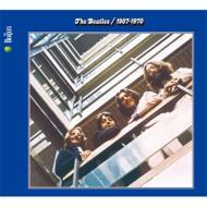 ザ・ビートルズ1967年〜1970年