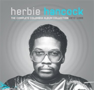 Complete Columbia Album Collection (34CD)