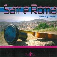 Sarayland
